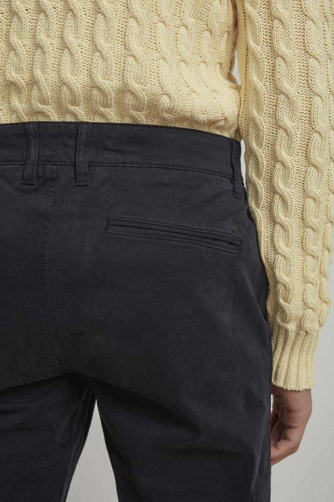 NN.07 marco 1400 pants - navy blue
