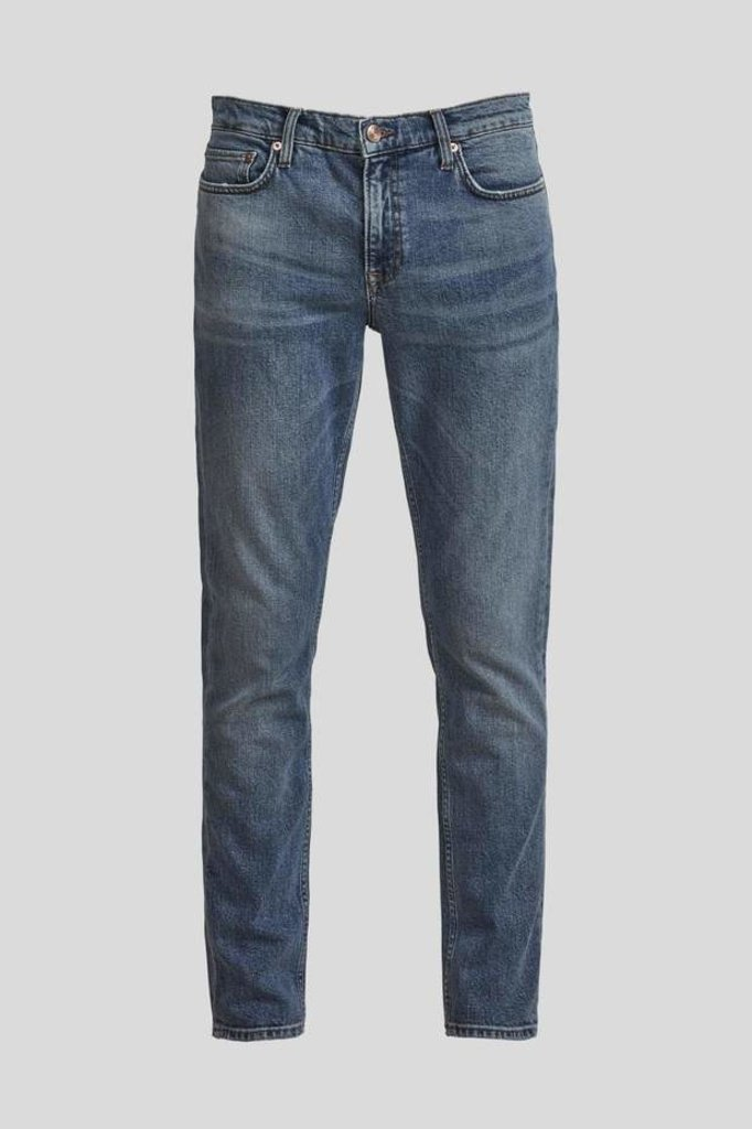 nn07 slater 1838 - denim blue