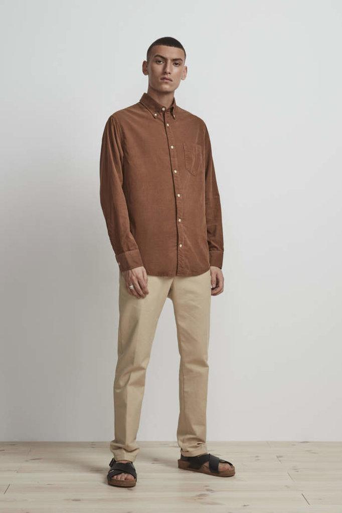 NN07 levon bd 5082 - canela brown