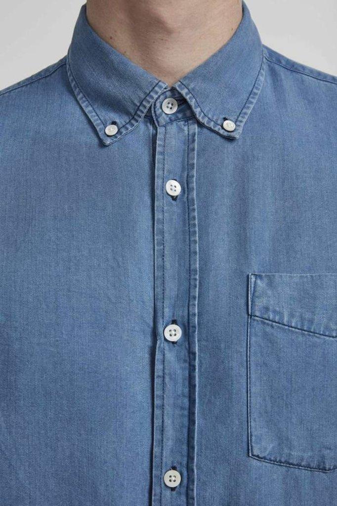 NN07 levon 5767 - light blue