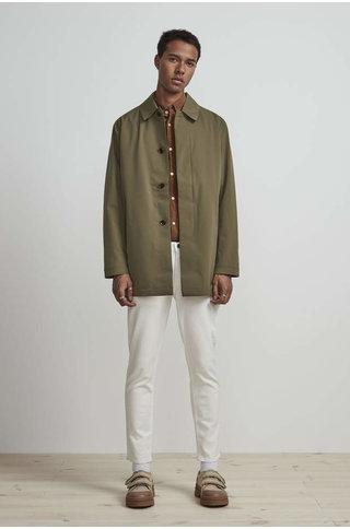 nn07 kim 8240 jacket - army