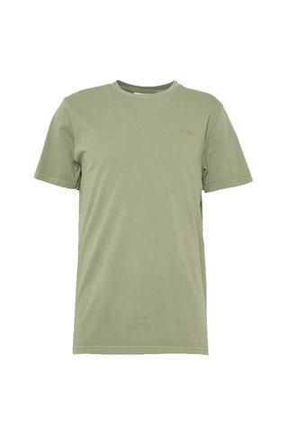 Han Kjobenhavn han casual tshirt - army