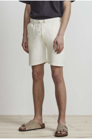 nn07 cameron 3370 shorts - off white