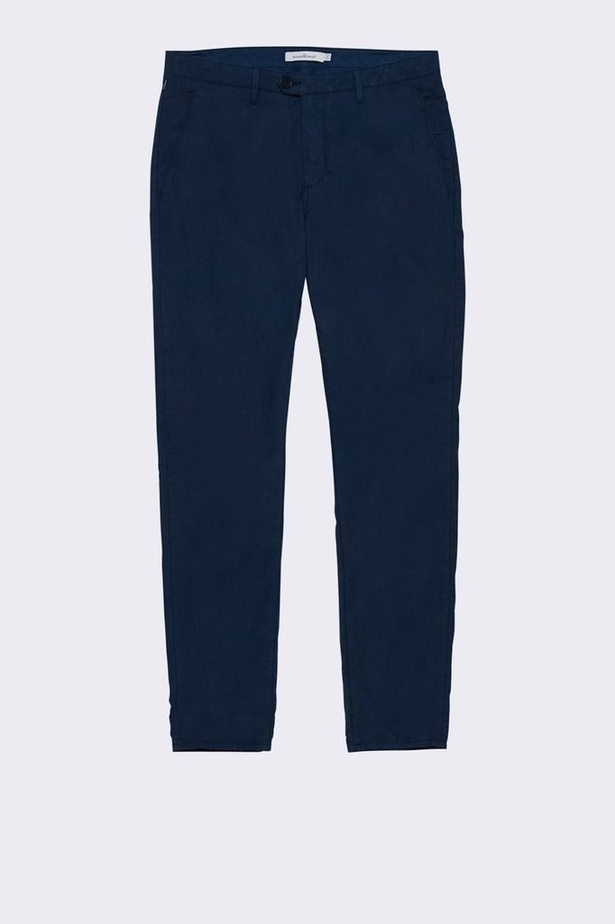 blakej pants navy