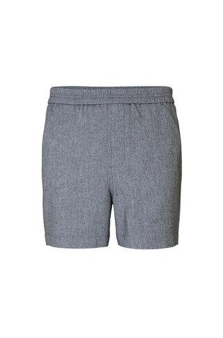 turi 978 short - grey grit