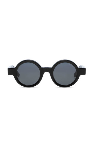 Komono adrian sunglasses black