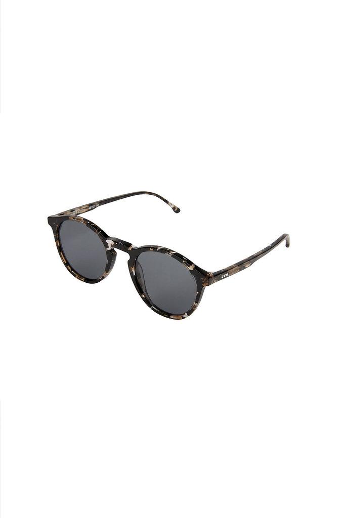 aston sunglasses clear demi