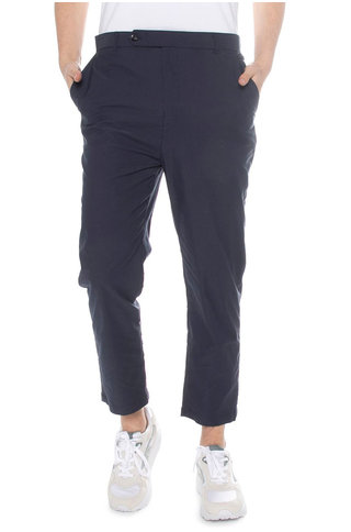 law of the sea bay pants total eclips