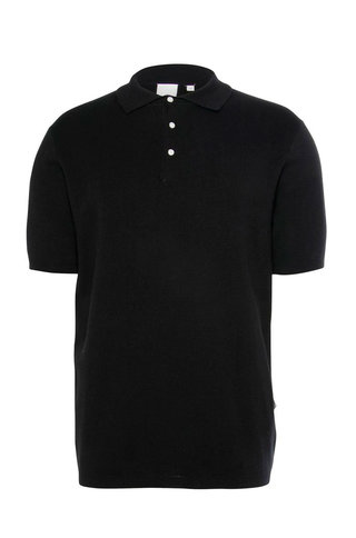 law of the sea pressure polo total eclips