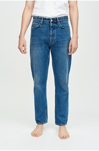 won hundred ben jeans - wash 2