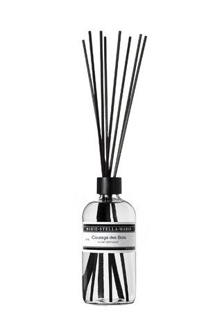 marie-stella-maris scent diffuser courage des bois - 240ml