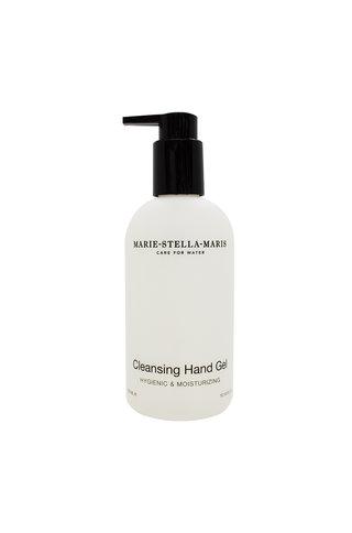 marie-stella-maris msm cleansing hand gel 300ml