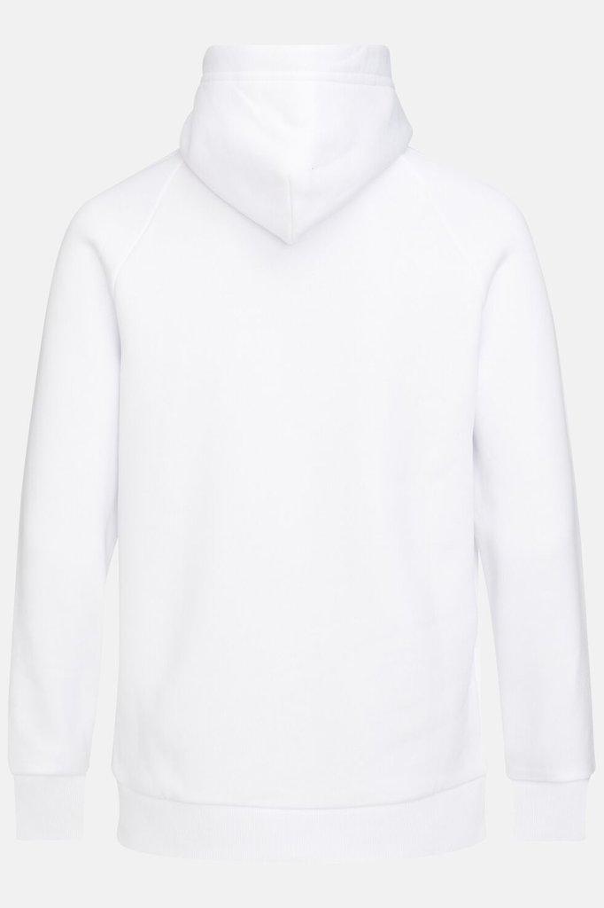 original hoodie - white