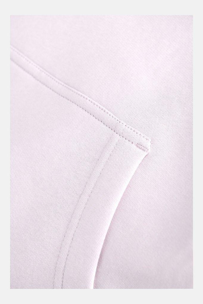 original hoodie - cold blush