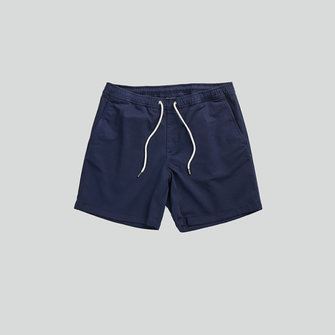 nn07 gregor 1154 short - blue