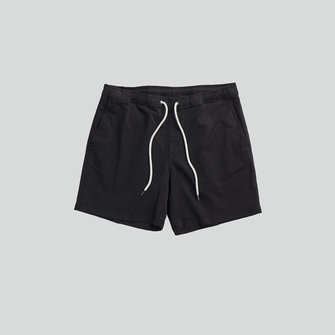 nn07 gregor 1154 short - black