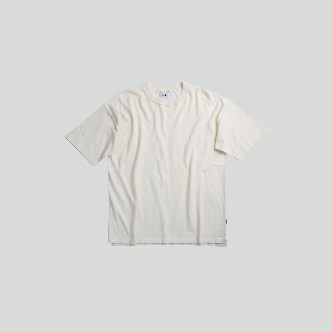 nn07 jack 6377 knit - vanilla