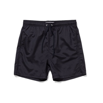 norse projects hauge swimshort - dark navy