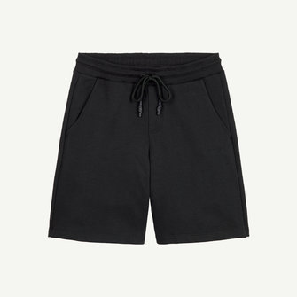 ampère karel short - black