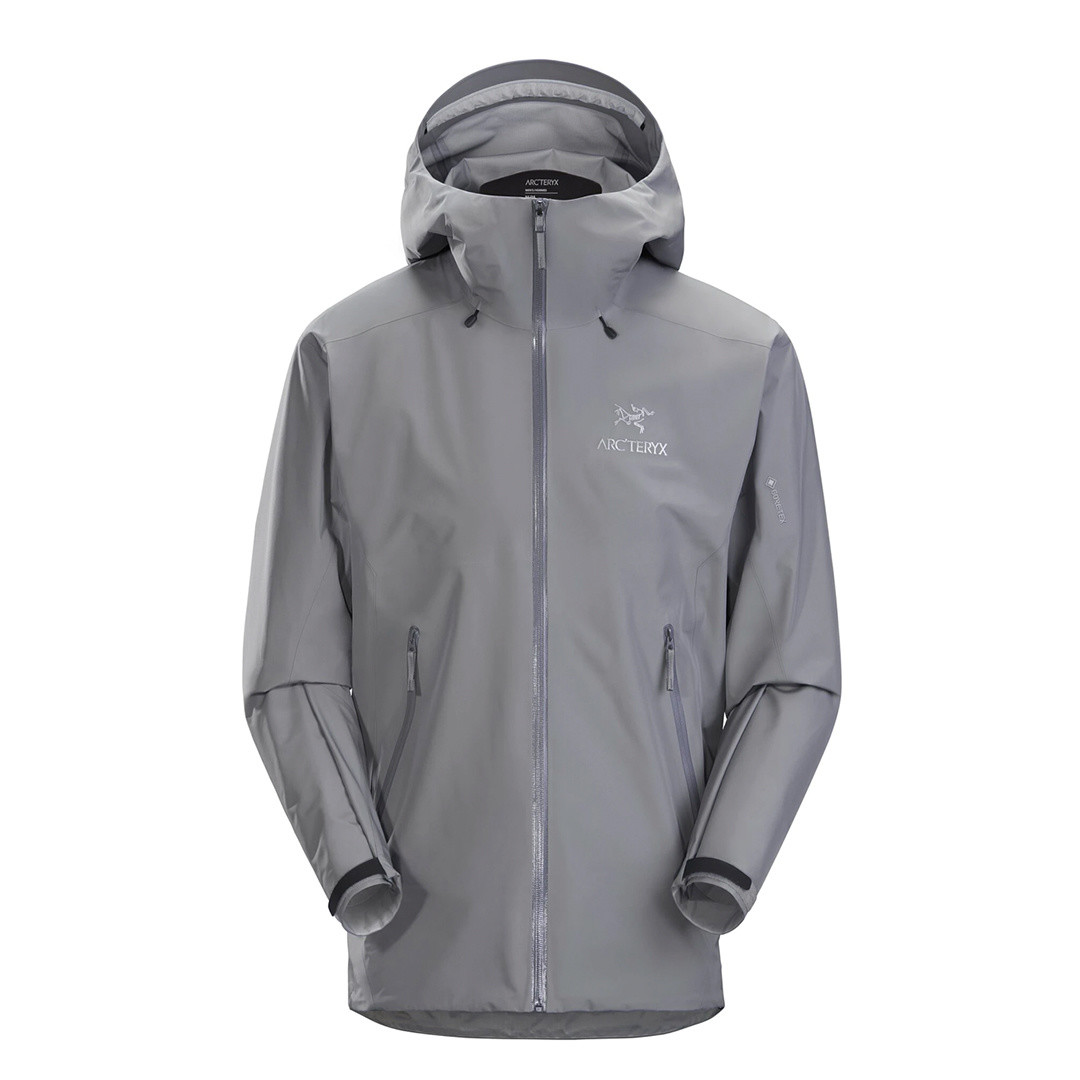 arc'teryx beta lt jacket - ignite