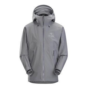 arc'teryx beta lt jacket - ignite