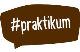 Praktikum Marketing Management