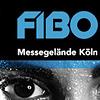 Wir sind dabei: FIBO 2019