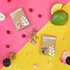 Neue Limited Editions: Mango Maracuja & Himbeere
