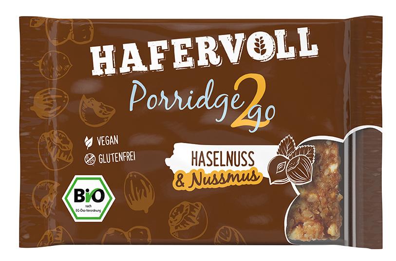 Porridge2go_Haselnuss