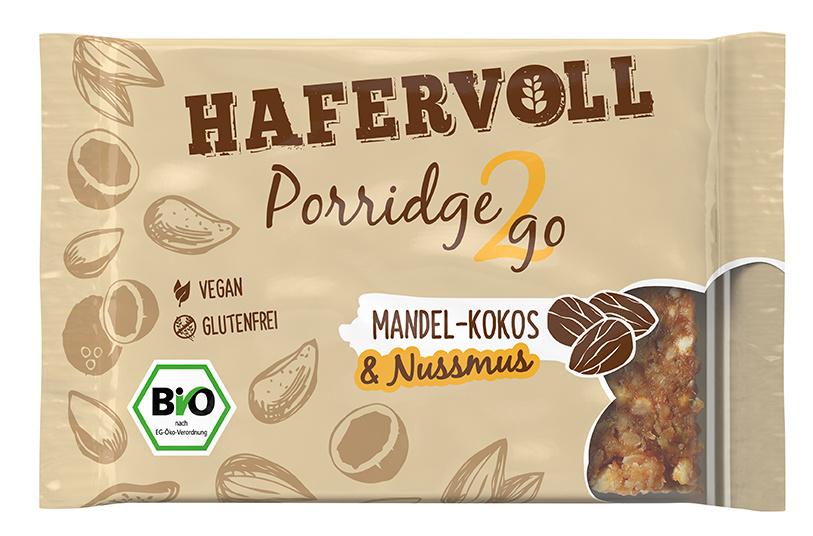 Porridge2go_Mandel-Kokos