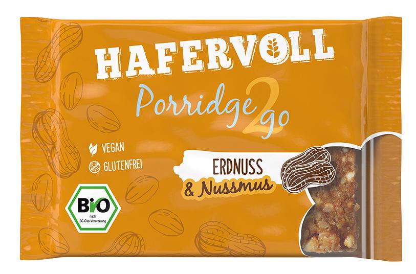 Porridge2go_Erdnuss