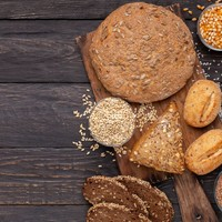 Gluten & glutenfrei - Was du dazu wissen solltest