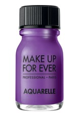 MUFE AQUARELLE 10ml N311 mauve / mauve /  violet