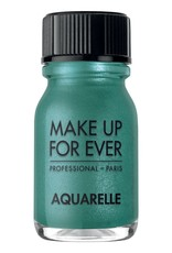 MUFE AQUARELLE 10ml N312 turquoise /  turquoise