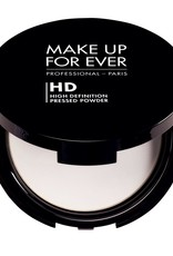 MUFE HD POUDRE COMPACTE 6.2G / HD COMPACT POWDER 6.2G     (MB430)