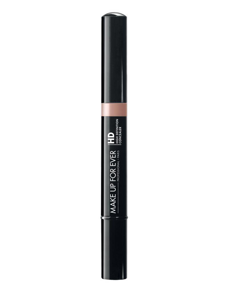 MUFE ANTICERNES HD 1.5ML#320  Beige rose / pink beige