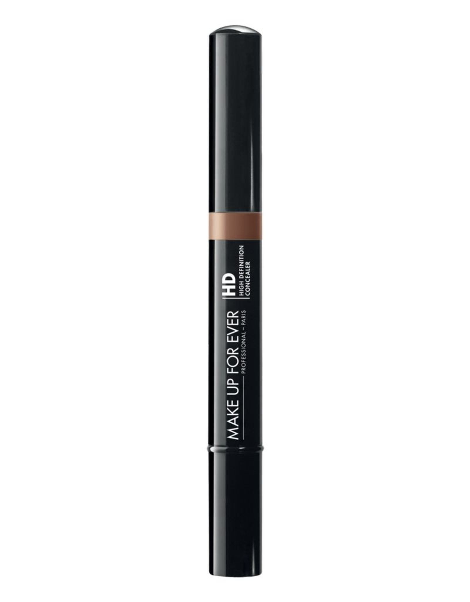 MUFE ANTICERNES HD 1.5ML #370 Ebene / ebony
