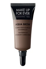 MUFE AQUA BROW 7ml (recharge uniquement)#15 Blond / Blond