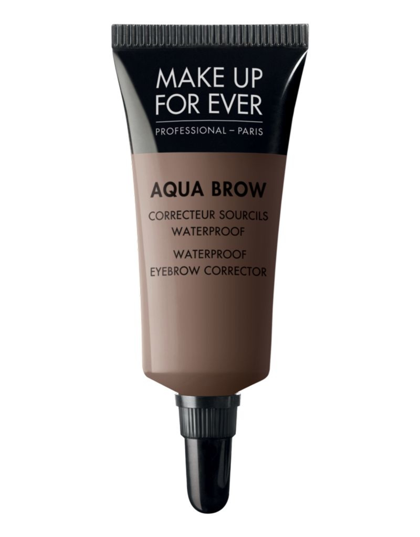 MUFE AQUA BROW 7ml (recharge uniquement)#15 Blond / Blond