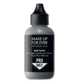 MUFE HAIR TOUCH 60 ML