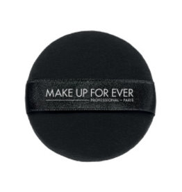 MUFE HOUPPETTE MICROFINITION 70MM /MICROFINISH PUFF 70MM