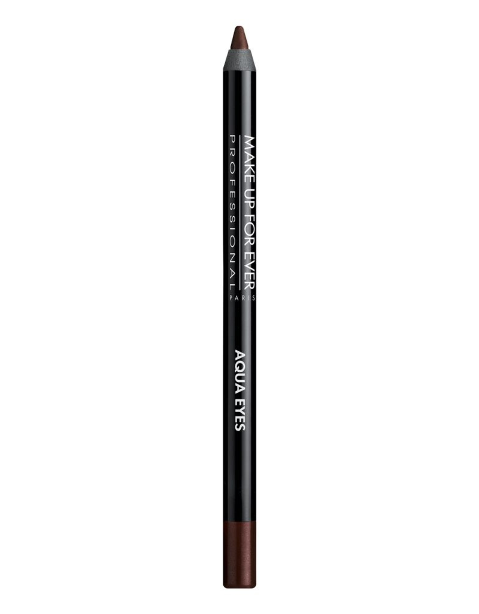 MUFE AQUA EYES CRAYON YEUX WTP NACRE 1,2g 2L marron nacre / pearly brown