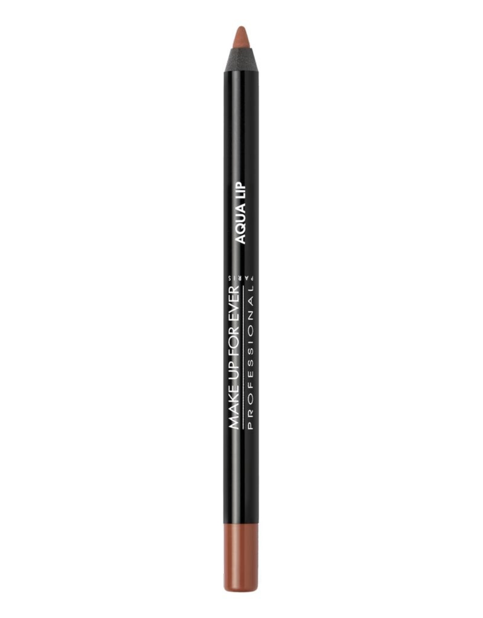 MUFE AQUA LIP CRAYON WTP 1,2G 5C beige marron /  beige brown