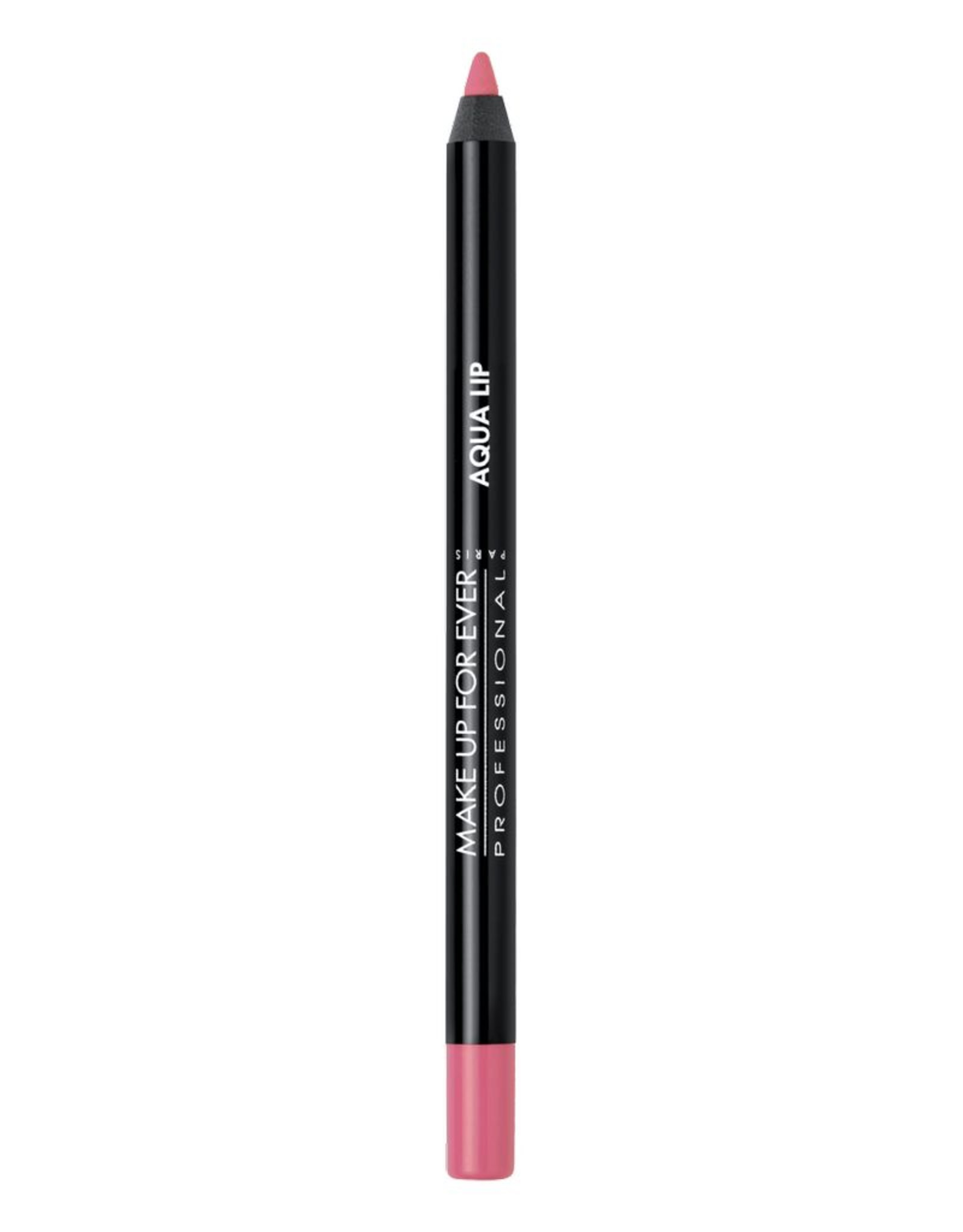 MUFE AQUA LIP CRAYON WTP 1,2G 20C Rose Bebe/ Baby Pink   (MB 417)