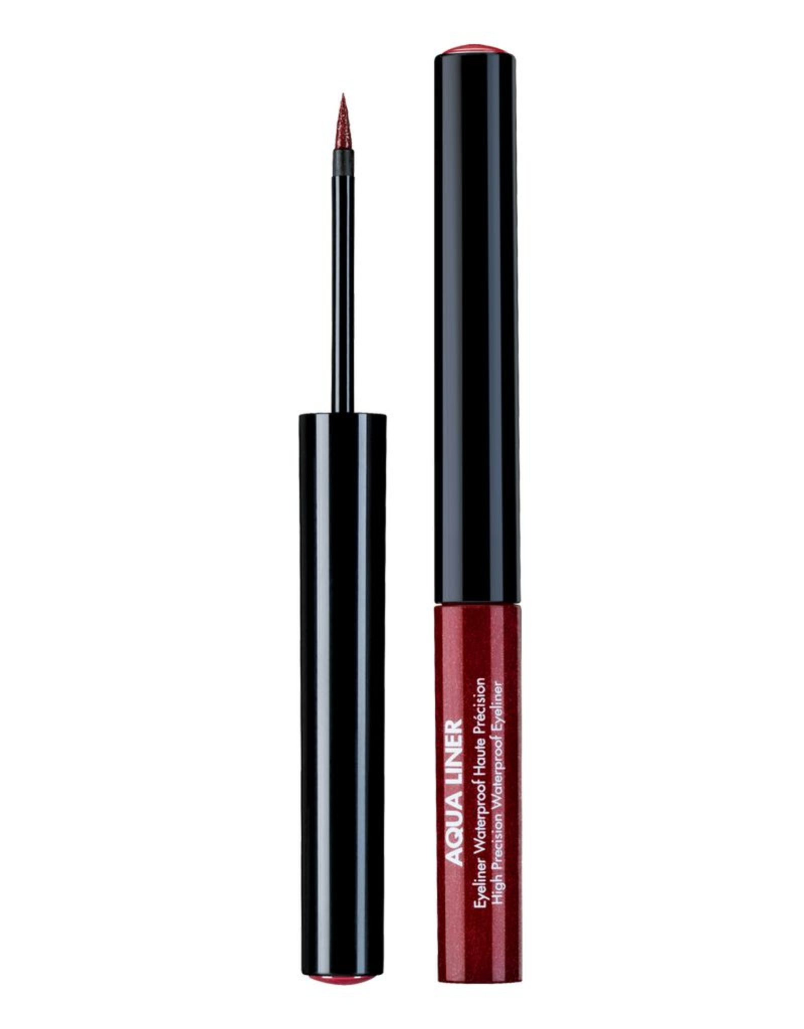 MUFE AQUALINER  1,7ml WPFN10 Rouge Irise / Iridescent Red