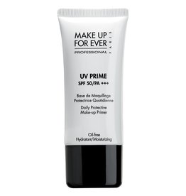 MUFE UV PRIME SPF 50/PA +++ 30ML (base de maquillage protectrice quotidienne)