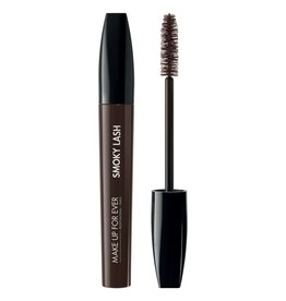 MUFE N3 MASCARA SMOKY LASH BRUN / #3 BROWN SMOKY LASH  MASCARA (MB391)