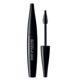 MUFE MASCARA SMOKY EXTRAVAGANT 7ml