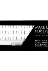 MUFE FAUX-CILS Implants / Single