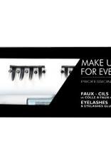 MUFE FAUX-CILS Mode / Fashion